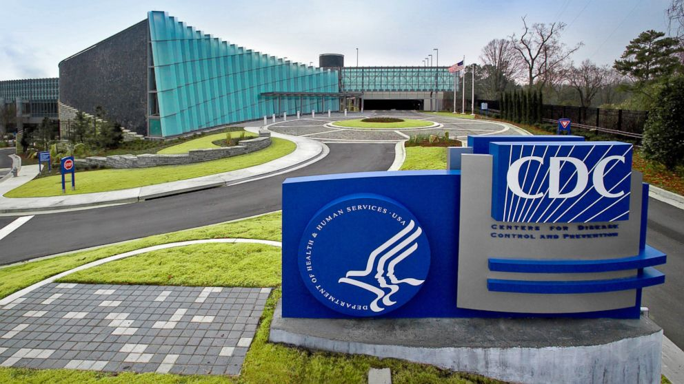 New Report EXPOSES How Much The CDC LIED About Transmission!