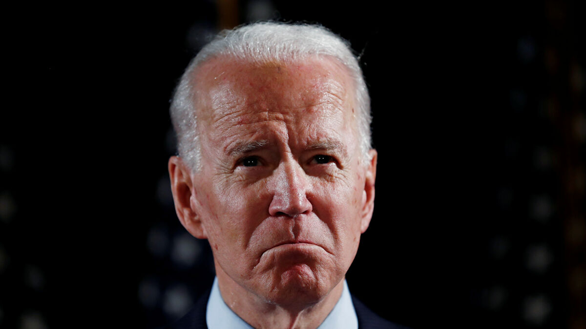 Dementia Joe Openly Insulting You If You REFUSE To Get An Unproven Vaccine!